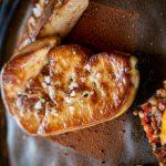 Recette de foie gras de Canard Fermier des Landes, piquillos et chocolat